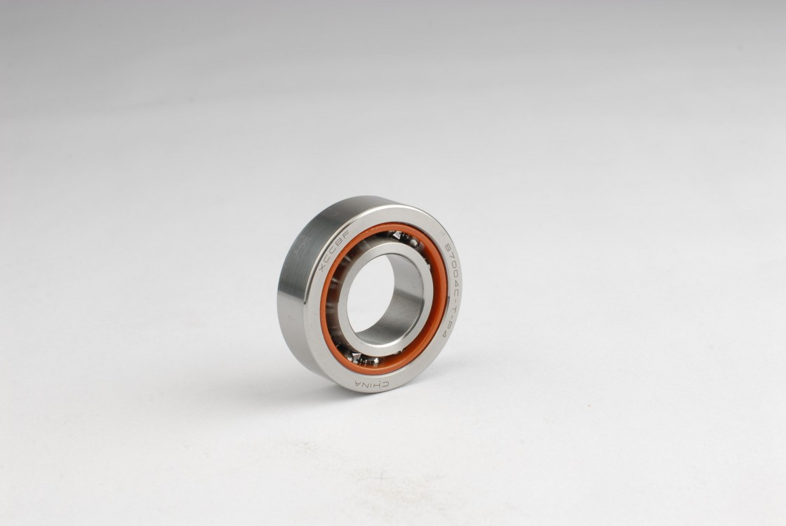 Smith CR-1-3/4-XC Crowned & Flat Cam Followers Bearings