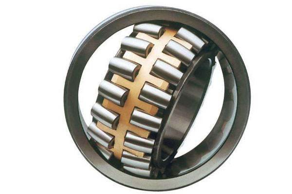 FAG 7219-B-MP-UA Angular Contact Bearings