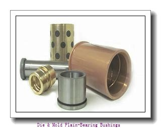 Oiles LFB-3535 Die & Mold Plain-Bearing Bushings
