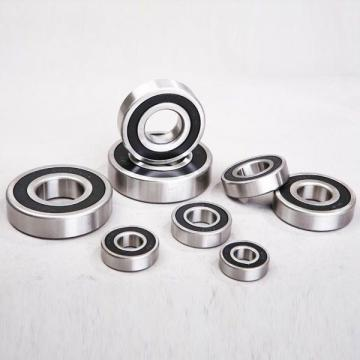 General 455506 Angular Contact Bearings
