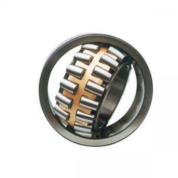 20 mm x 47 mm x 14 mm  Timken 204KG Radial & Deep Groove Ball Bearings