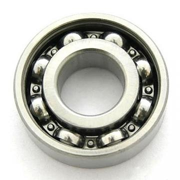 Super High Speed Good Angular Contact Ball Bearing,Bearing Steel,7003,7005,71901,7205,71804,71903,7020,7224.SKF FAG Bearing,Spindle Bearing,Ceramic Ball Bearing