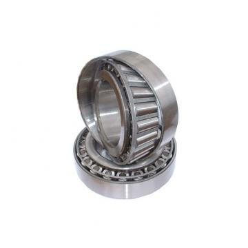 Single Row Angular Contact Ball Bearings FAG 7326b. MP. Ua Bearing