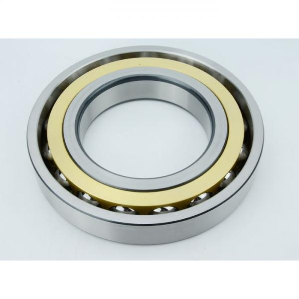 Smith BCR-1-3/8-XB Crowned & Flat Cam Followers Bearings #2 image