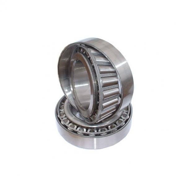 Heavy Truck Bearing 544014b Truck Wheel Bearing High Precision FAG 544014 Bearing #1 image
