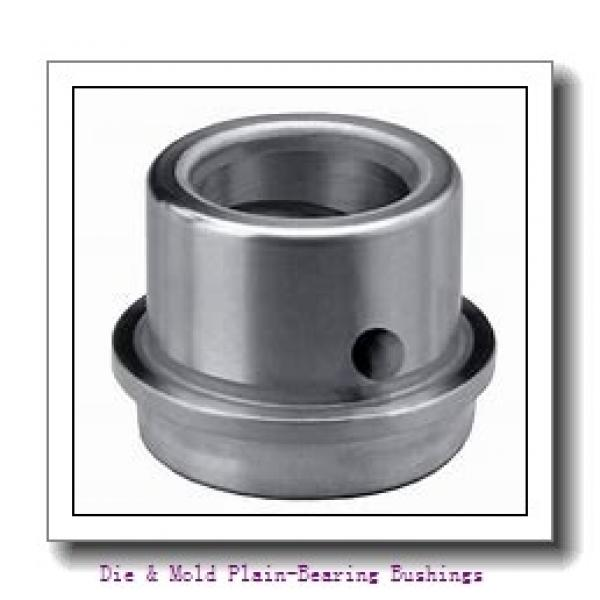 Oiles 22LFB22 Die & Mold Plain-Bearing Bushings #1 image